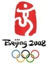 Beijing_2