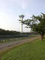 2006nen6_006