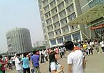 Tangshan_dizheng_2
