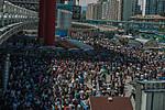 Beijing4_2