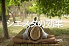 Yjimage_2